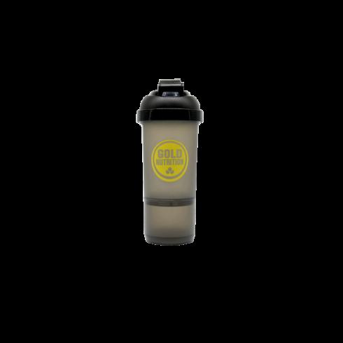 GoldNutrition Mixking Shaker