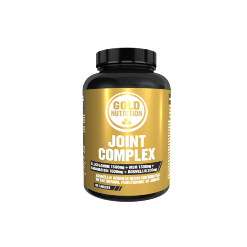 GoldNutrition Joint Complex 60 tablete