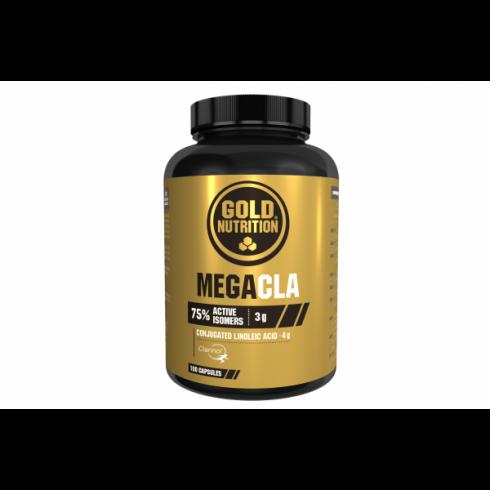 GoldNutrition MEGACLA 1000 mg 100 cps