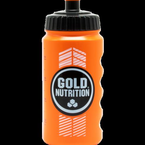 GoldNutrition recipient sport pentru apa 500 ml