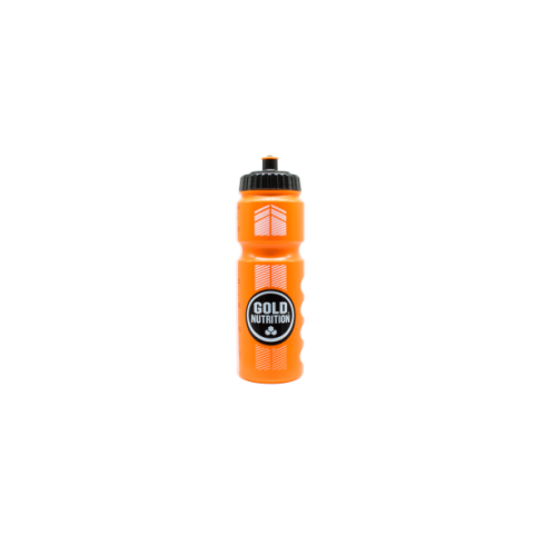 GoldNutrition recipient sport pentru apa 800 ml
