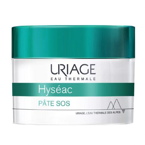 HYSEAC Pasta S.O.S. 15g