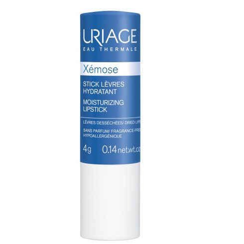 XEMOSE Stick hidratare pentru buze 4g