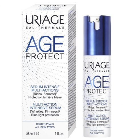 AGE PROTECT Serum intens antiaging 30ml