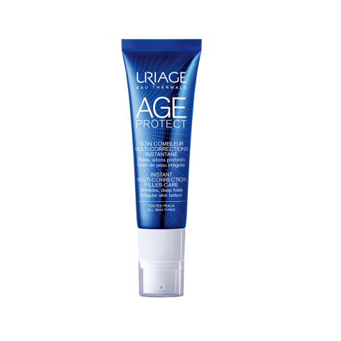 AGE PROTECT Filler instant 30ml