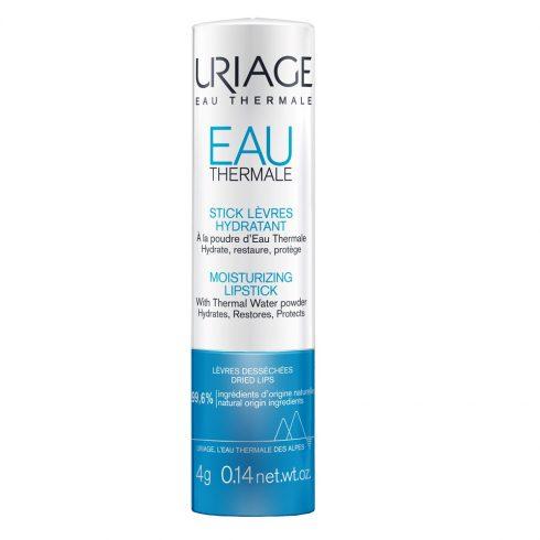 EAU THERMALE Stick hidratatnt buze 4g