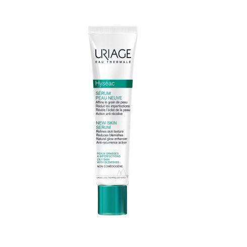 HYSEAC Serum anti-imperfectiuni 40 ml
