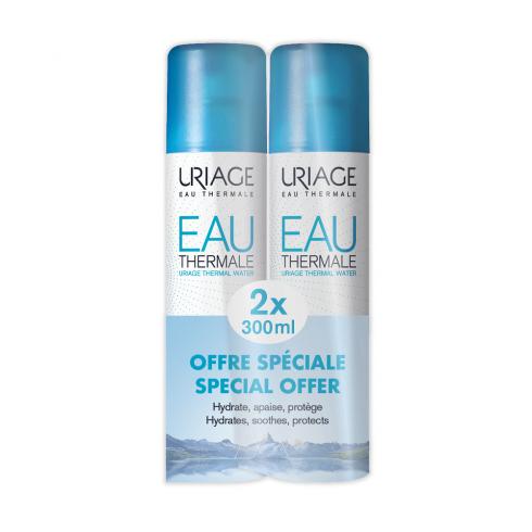 Promo Apa Termala Spray 300ml*2