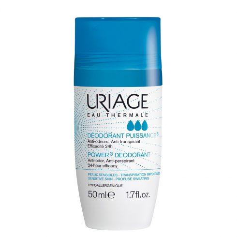 Deodorant roll-on anti-perspirant 24h 50ml
