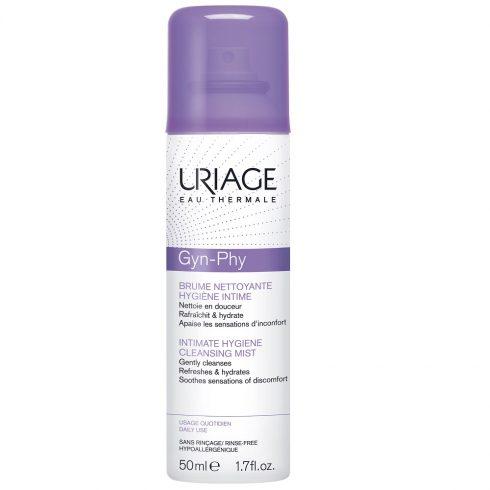 GYN PHY Spray intim 50ml