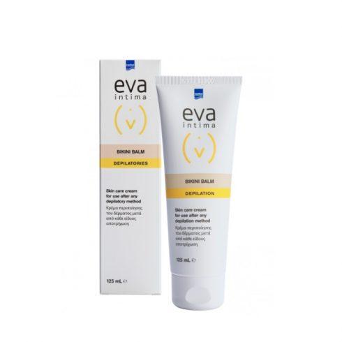 EVA INTIMA Bikini Balm post epilare*125ml